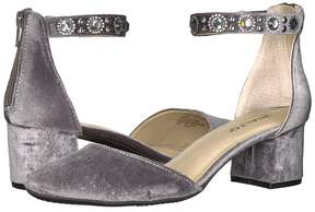 Rialto Martell Women's Shoes
