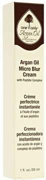 One 'N Only Argan Oil Micro Blur Cream