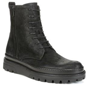 Vince Men's Edgar Plain Toe Boot