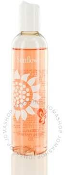 Elizabeth Arden Sunflower by Bath And Shower Gel Euphorics 8.0 oz (240 ml) (w)