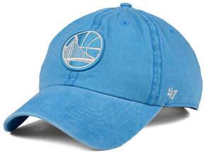 '47 Golden State Warriors Summerland Clean Up Cap