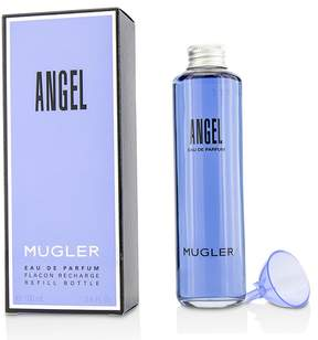 Thierry Mugler Angel Eau De Parfum Refill Bottle