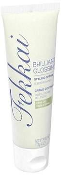 Frederic Fekkai Brilliant Glossing Crème - 4 fl oz