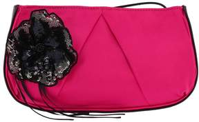Pinko Mini Bag Mini Bag Women