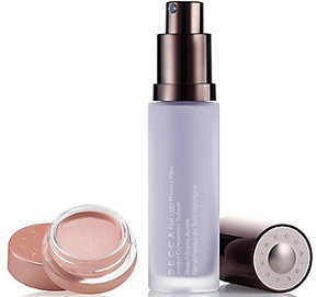 BECCA First Light Primer & Under Eye Corrector