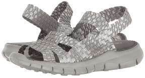 Bernie Mev. Cindy Women's Sandals