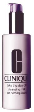 Clinique Take The Day Off Cleansing Milk/6.7 oz.