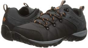 Columbia Peakfreak Venture LT Men's Shoes