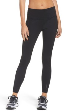 Brooks Women's Greenlight Leggings