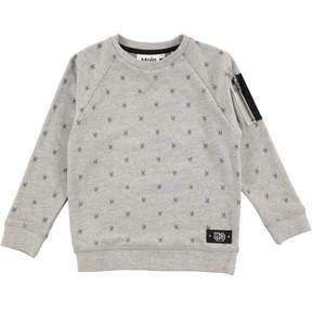 Molo Marx Sweater