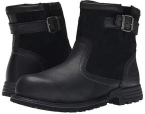 Caterpillar Jace Steel Toe Women's Work Boots
