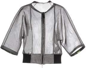Costume Nemutso Jackets