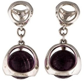 Di Modolo Icona Drop Earrings