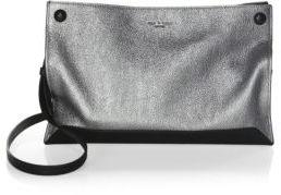 Rag & Bone Goltier Washed Crossbody Bag