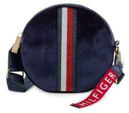 Tommy Hilfiger Isa Canteen Bag