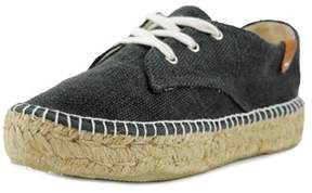 Coolway Jonas Canvas Fashion Sneakers.