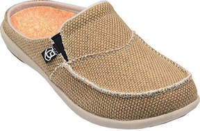 Spenco Women's Siesta Slide