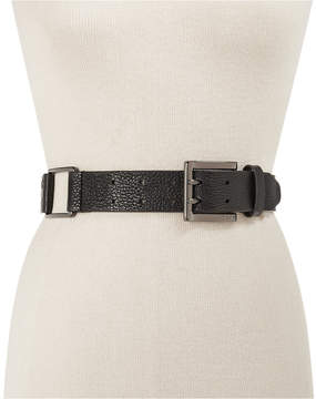 DKNY Connector Belt, Created for Macy's