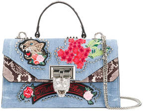 Philipp Plein Sara shoulder bag