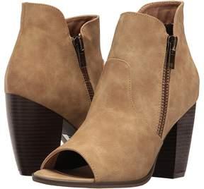 Michael Antonio Maxeen Women's Shoes