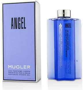 Thierry Mugler Angel Perfuming Shower Gel