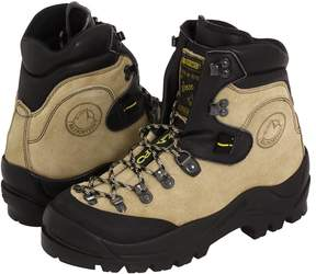 La Sportiva Makalu Men's Boots
