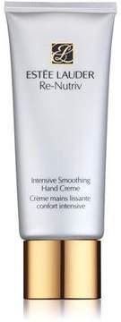 Estee Lauder Re-Nutriv Intensive Smoothing Hand Cream