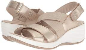 Easy Spirit Deynee 3 Women's Shoes