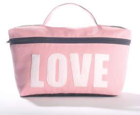 Love Medium Travel Case