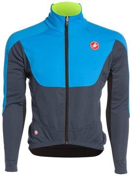 Castelli Men's Passo Giau Jacket 8129978