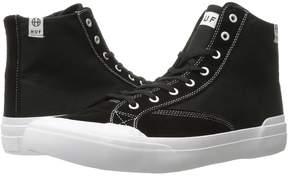 HUF Classic Hi Ess Men's Skate Shoes