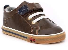 See Kai Run Boys Stevie II Sneakers