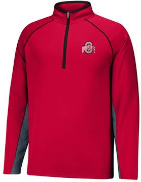 NCAA Men's Ohio State Buckeyes Reign Supreme Pullover
