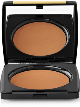 Lancôme - Dual Finish Versatile Powder Makeup - Suede 510