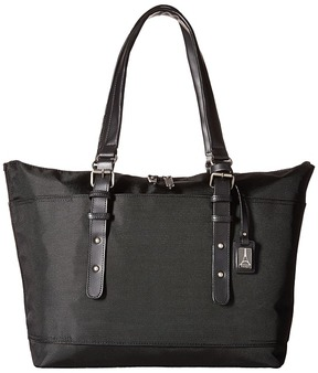 Travelpro - Executive Choice Business Tote Tote Handbags