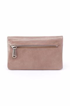HOBO Bags West Compact Wallet