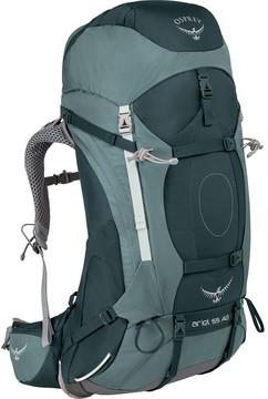 Osprey Packs Ariel AG 55L Backpack - Women's