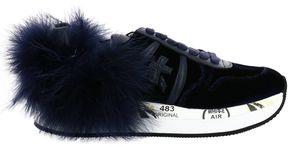 Premiata Sneakers Shoes Women