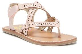 Rachel Dani Sandal (Toddler & Little Kid)