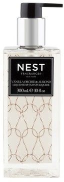 NEST Fragrances 'Vanilla Orchid & Almond' Liquid Soap