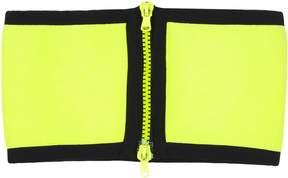 Blumarine Belts