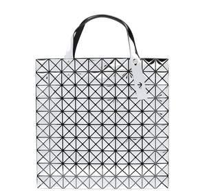 Bao Bao Issey Miyake Crossbody Bags Crossbody Bags Women