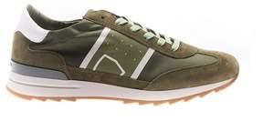 Philippe Model Sneaker Toujours