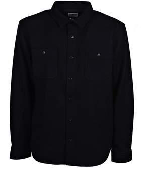 Edwin Labour 4 Pockets Shirt