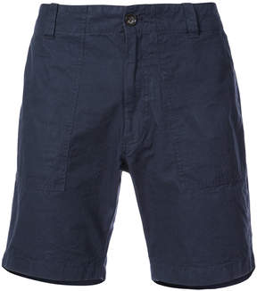 Saturdays NYC chino shorts