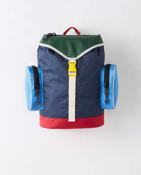 Hanna Andersson Adventure Backpack
