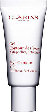 Clarins Eye Contour Gel 20ml
