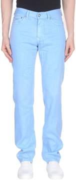 Harmont & Blaine Jeans