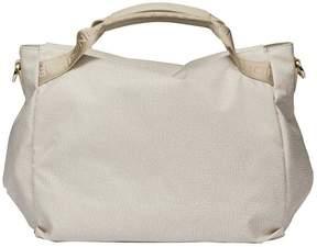 Borbonese Medium O.p. Jet Handbag