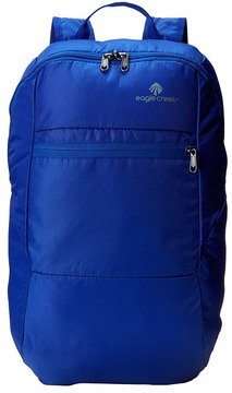 Eagle Creek - Packable Daypack Backpack Bags
